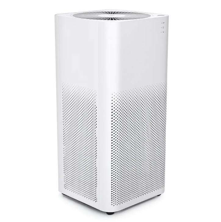 Home Air Purifier Ionizer Manufacturers