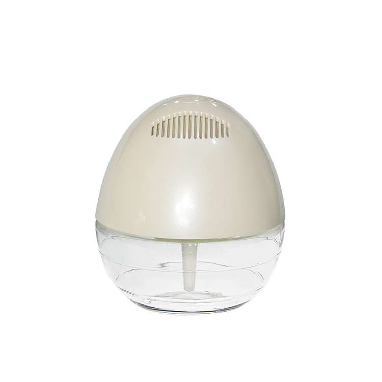 Home Air Purifier Led Manufacturers