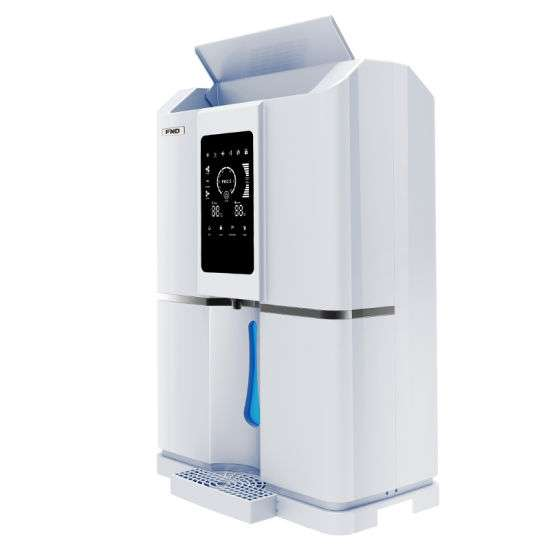 Home Air Water Purifier Manufacturers