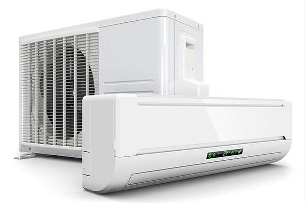 Home Airconditioning System Manufacturers