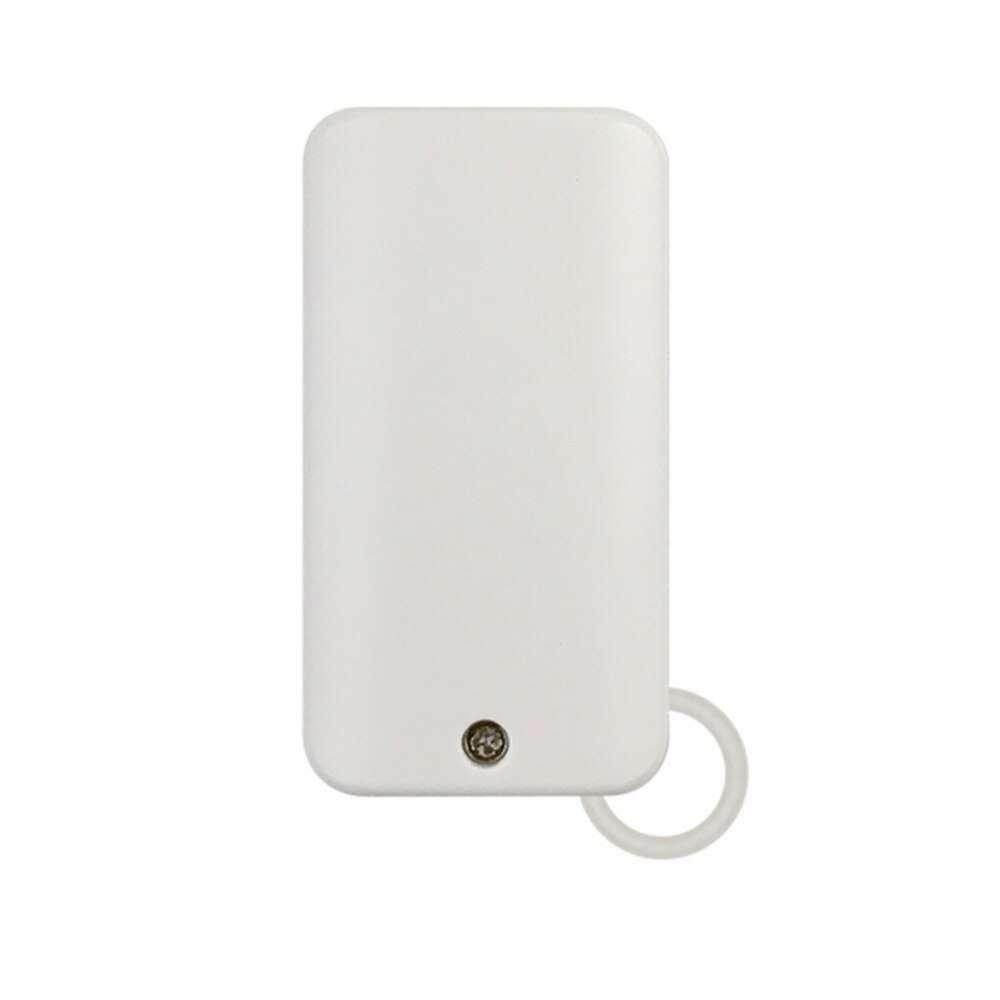 Home Alarm Case Manufacturers