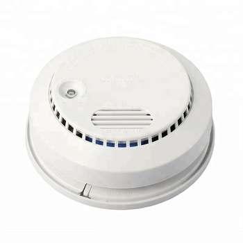 Home Alarm Detector Manufacturers