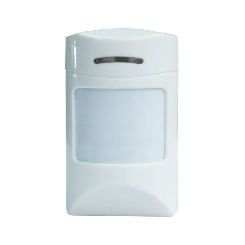 Home Alarm Motion Detector Manufacturers