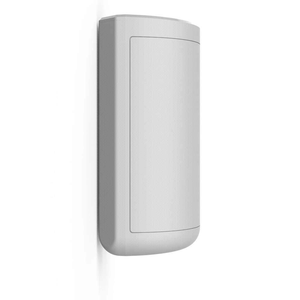 Home Alarm Motion Sensor Manufacturers
