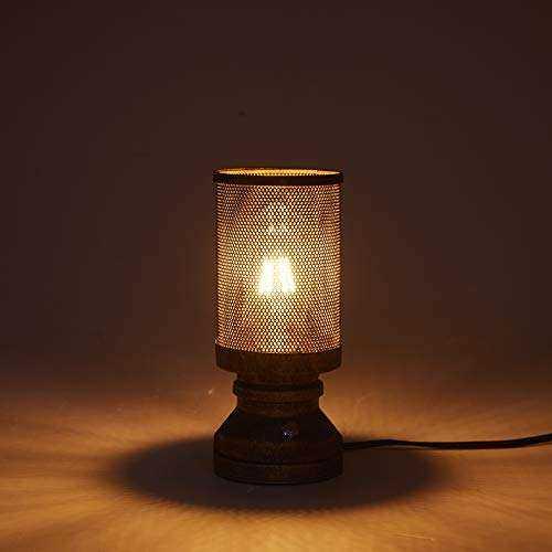 家电灯 制造商
