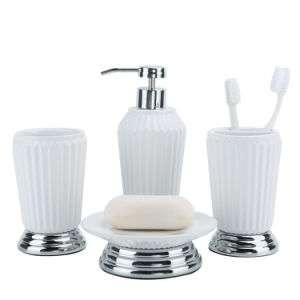Home Bath Set Manufacturers