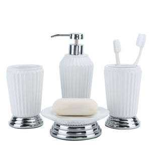 Home Bath Set Manufacturers