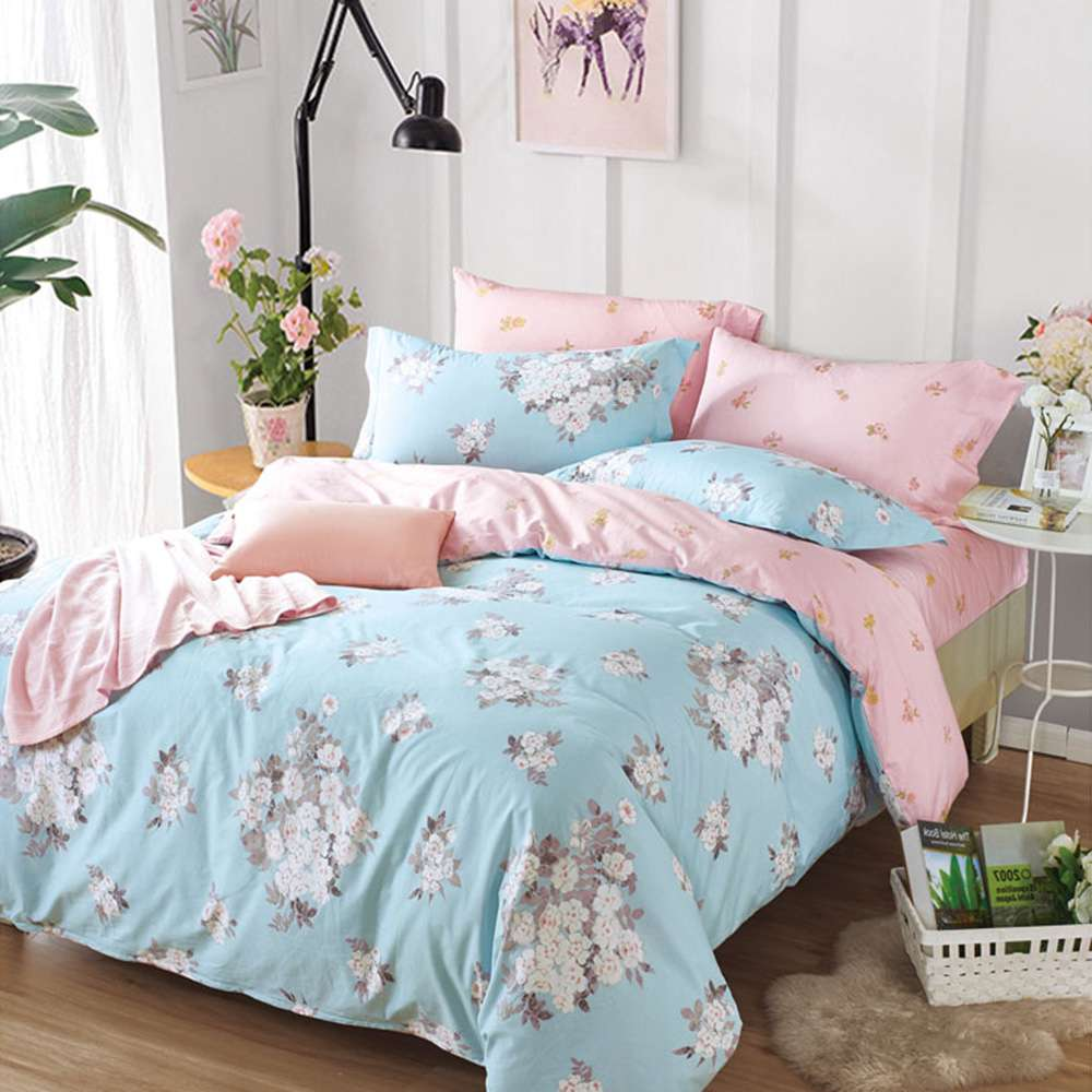 Home Bed Set Manufacturers