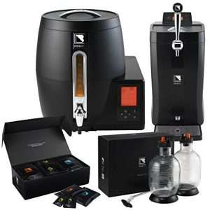 Home Beer Brewing Kit Manufacturers