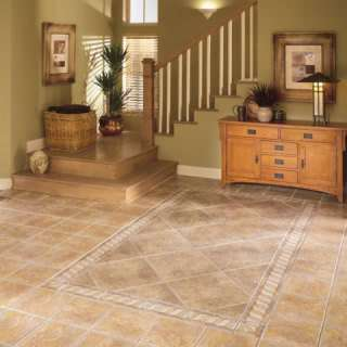 Home Ceramic Tile Manufacturers