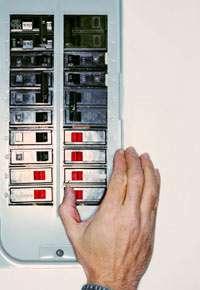 Home Circuit Breaker Manufacturers