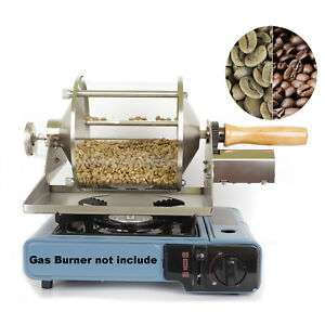 Home Coffee Bean Roaster Manufacturers
