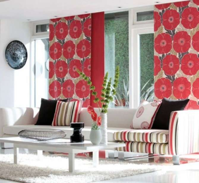 Home Decor Fabric Manufacturers