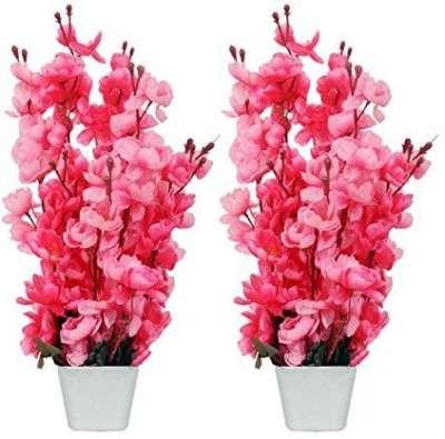 家居装饰花 制造商