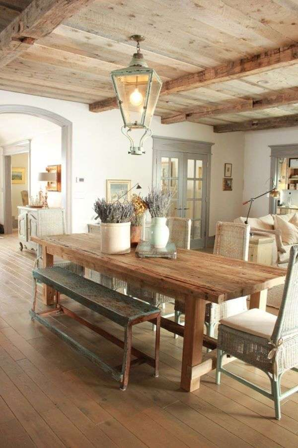 Home Decor French Manufacturers