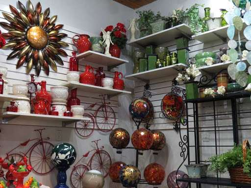 Home Decor Gift Accessory Manufacturers