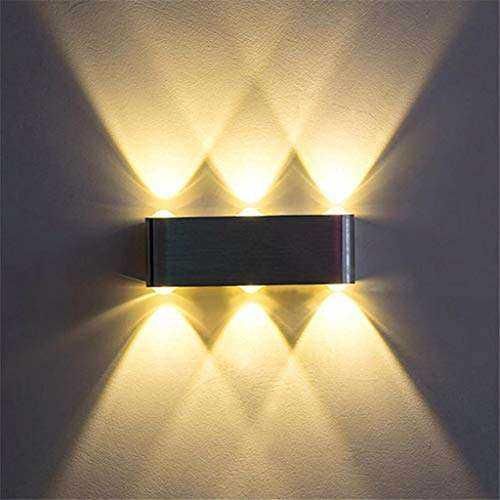 家居装饰灯 制造商