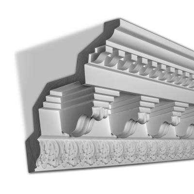 Home Decor Moulding Manufacturers