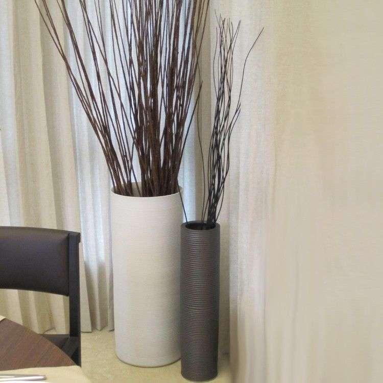 家居装饰花瓶 制造商