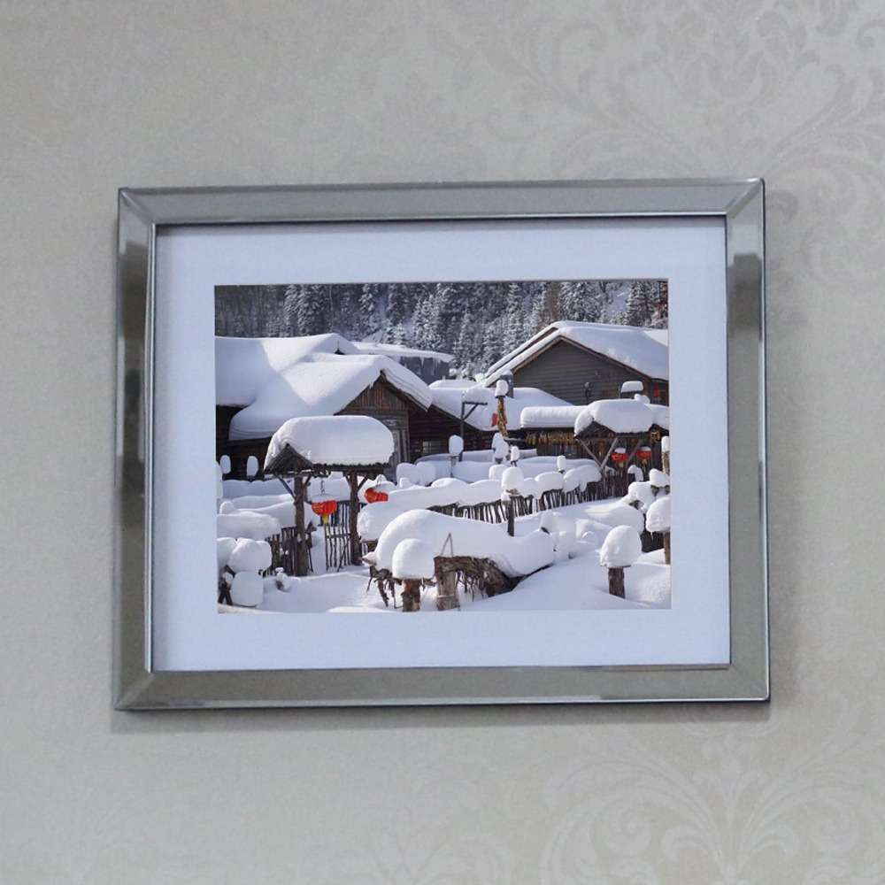 Home Decorative Picture Frame Manufacturers