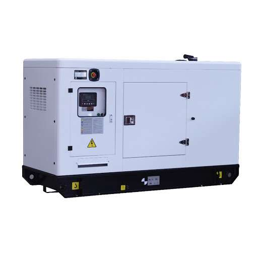 Home Diesel Electric Generator Manufacturers