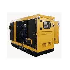 Home Diesel Generator Manufacturers