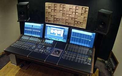 Home Digital Recording Equipment Manufacturers