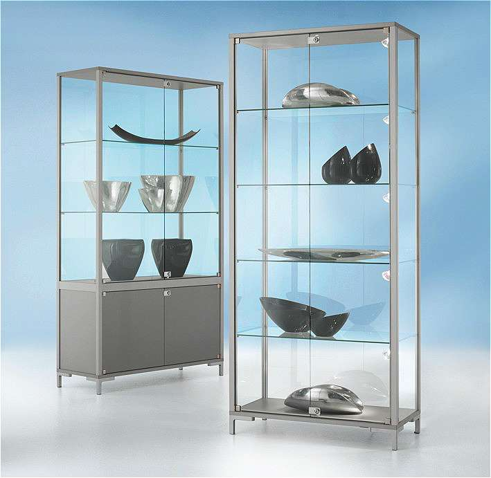 Home Display Cabinet Manufacturers