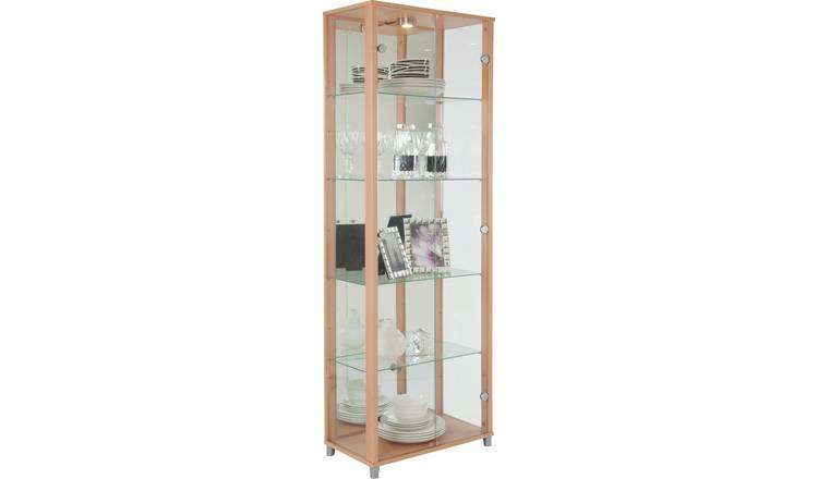 Home Display Case Manufacturers