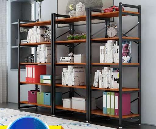Home Display Rack Manufacturers