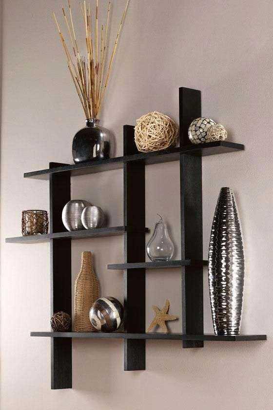 Home Display Shelf Manufacturers