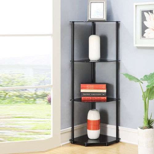 Home Display Stand Manufacturers