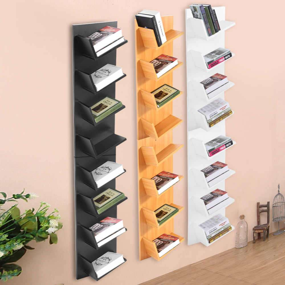 Home Display Storage Manufacturers