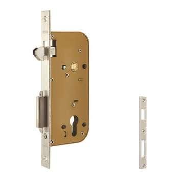 Home Door Hardware Manufacturers