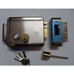 Home Door Lock Manufacturers
