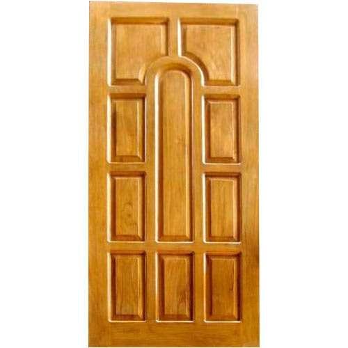 Home Door Panel Manufacturers