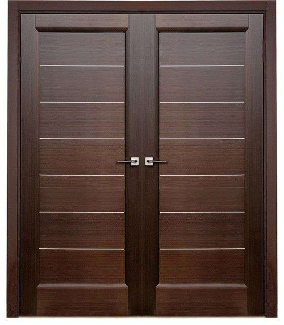 Home Double Door Manufacturers