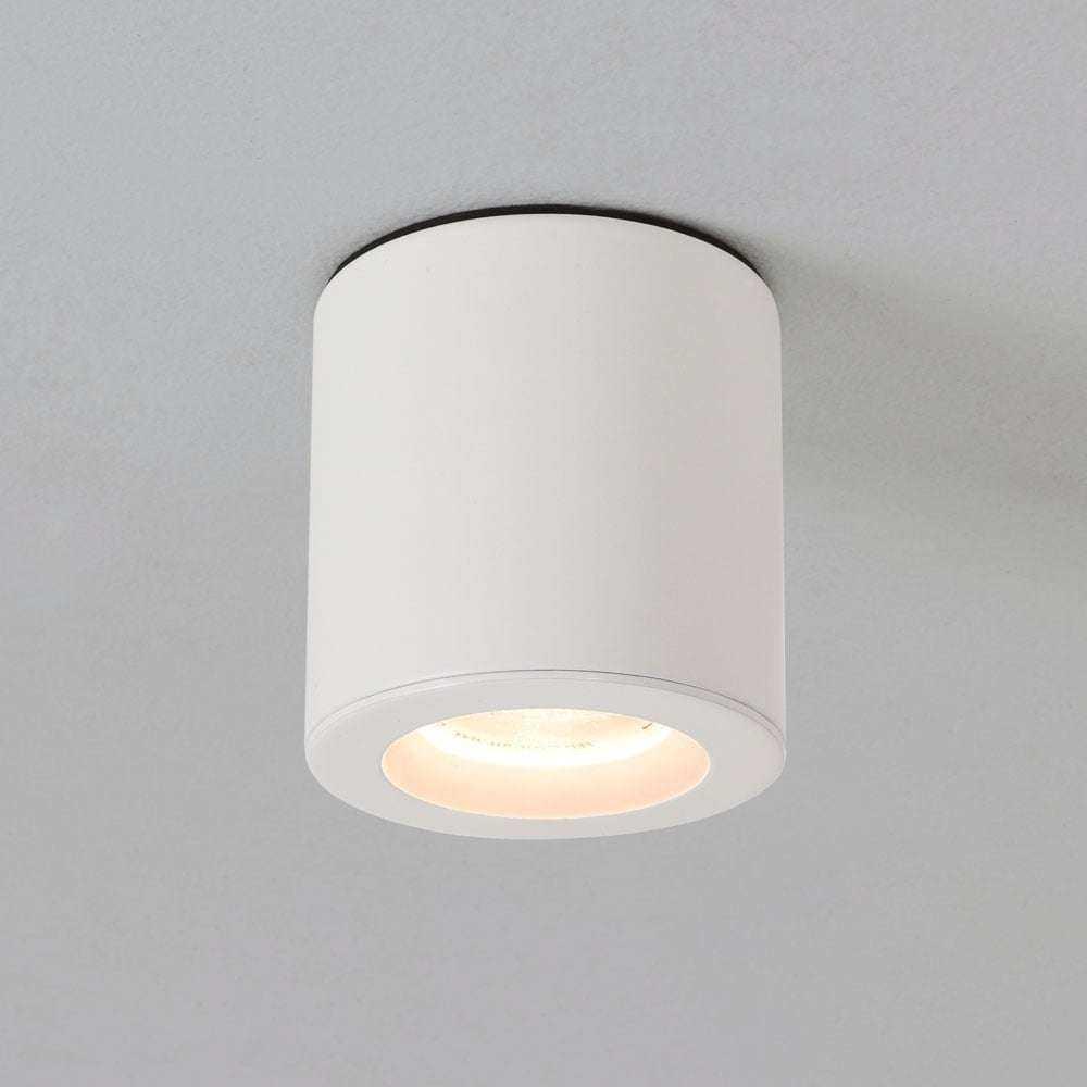 家用筒灯 制造商