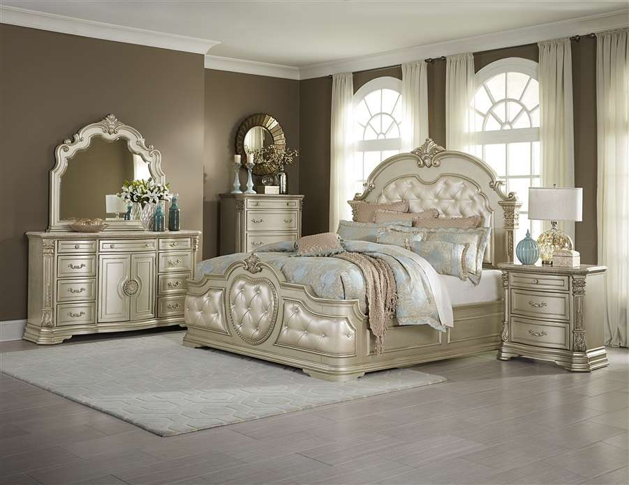 Home Elegance Furniture Manufacturers