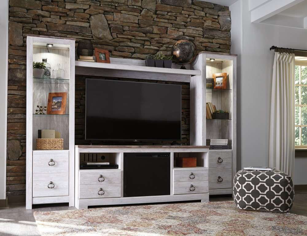 Home Entertainment Center Manufacturers