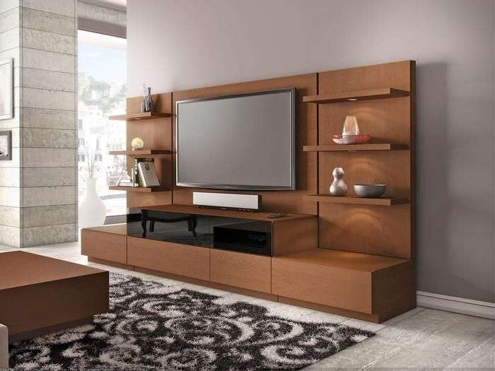 Home Entertainment Furniture Manufacturers