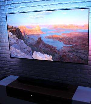 Home Entertainment Resource Manufacturers
