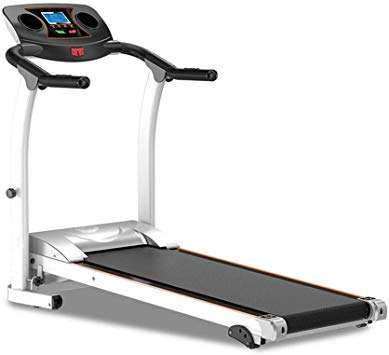 Home Equipment Treadmill Manufacturers