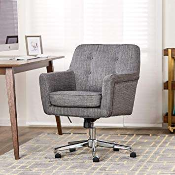 Home Ergonomic Chair Manufacturers