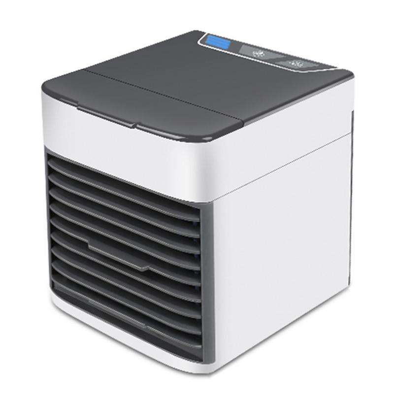 Home Evaporative Air Cooler Manufacturers