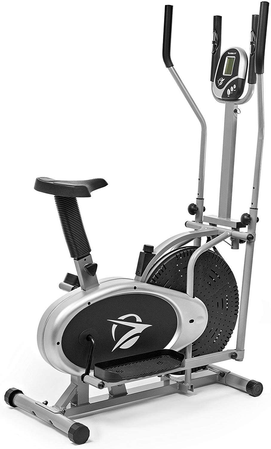 Home Exercise Equipment Elliptical Manufacturers
