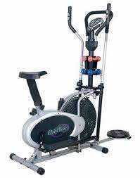 Home Exercise Machine Manufacturers