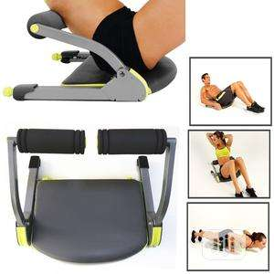 Home Exercise System Manufacturers