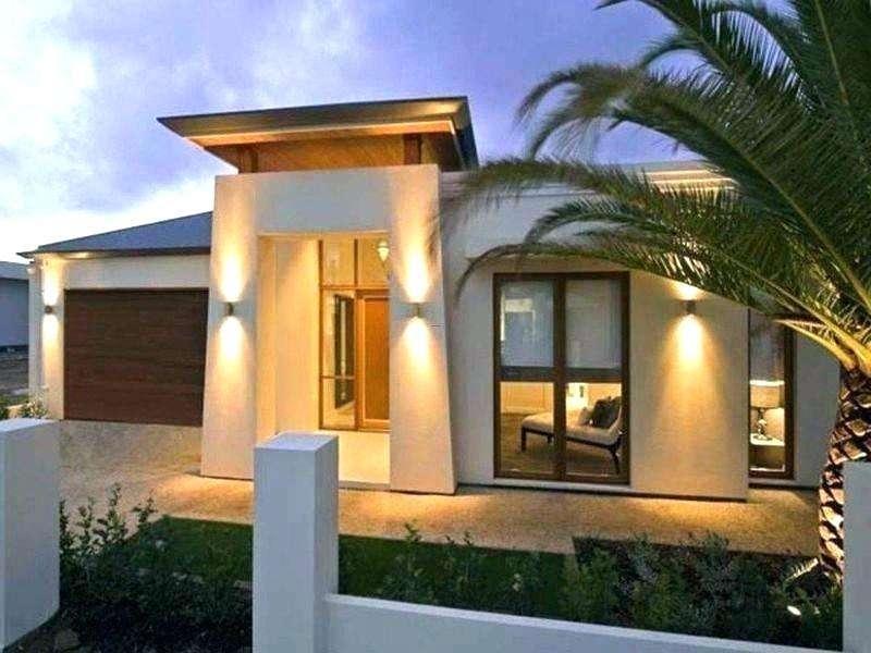 Home Exterior Lighting Manufacturers