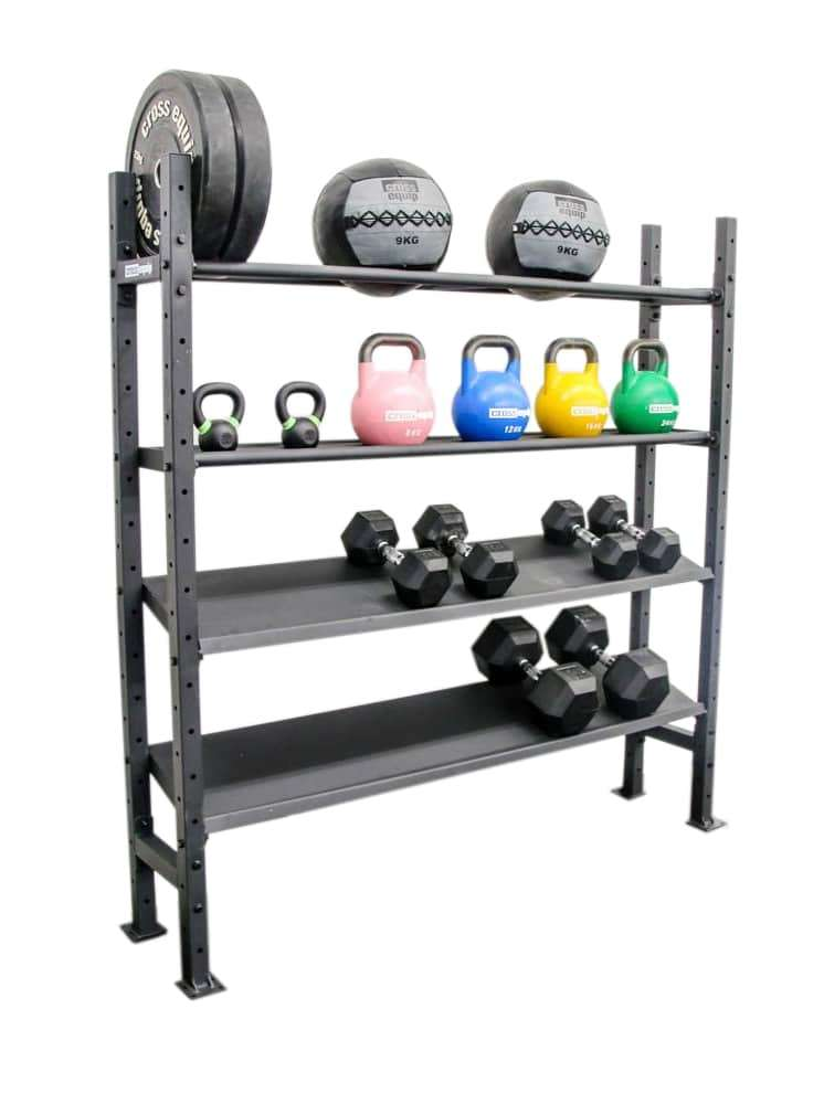 Home Extreme Fitness Manufacturers